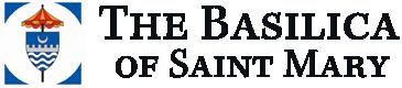 Basilica logo