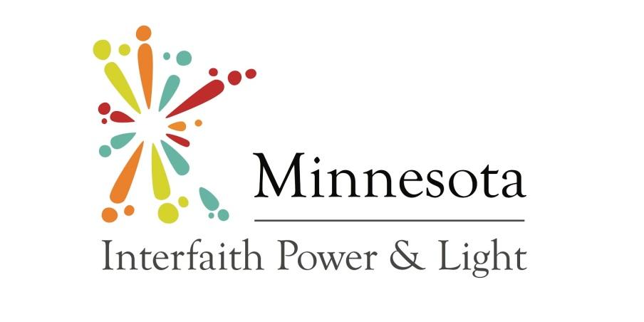 MNIPL logo jpg