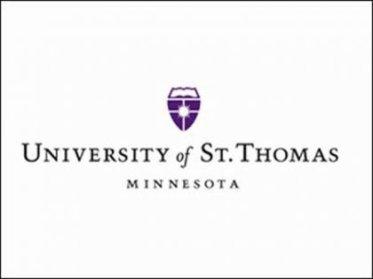 university-of-st-thomas-lo