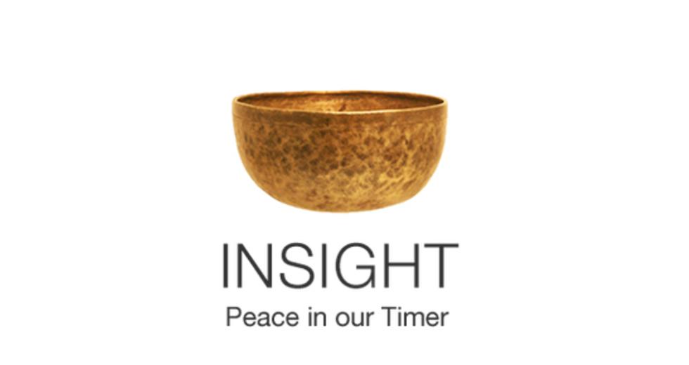 insight-timer-app-980x520