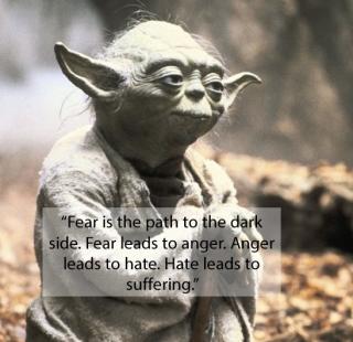 yoda-fear