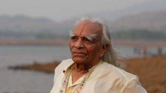 Iyengar image