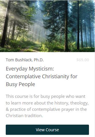 Everyday_Mysticism_Course_Card